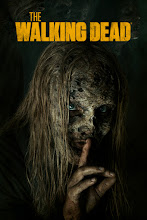 The Walking Dead 9° Temporada – WEBRip | HDTV | 720p | 1080p Torrent Legendado / Dual Áudio (2018)
