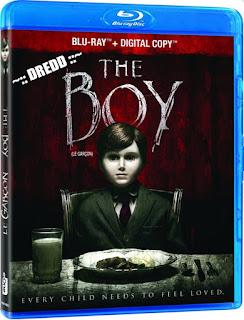 The Boy (2016) x264 480p UNCUT BluRay Eng Subs {Dual Audio} [Hindi OR English] [300MB]