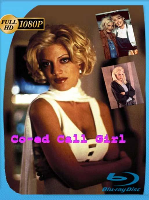 Prostitución Universitaria 1996 1080p Latino (Co-ed Call Girl) [GoogleDrive] [tomyly]