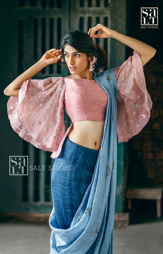 Unique-Ways-To-Reuse-Your-Dupatta-and-Restyle-Outfits