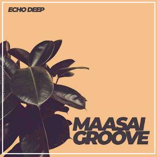 deep house,echo deep,deep,echo deep - you're all i need,maasai groove (original mix),echo deep zinhle mashaba,techno,house,afro deep channel,deep house mix,afro house,afro deep,groovy,godfathers of deep house sa,earl sixteen - jah is our ruler,mr afro deep,minimal techno (musical genre),underground,minimal techno woodland,space echo,progressive,reggae,danman - can't stop the rastaman,electro,house music