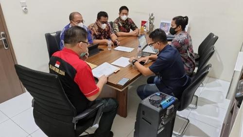 IPW Meminta Agar Polri Tanggapi Serius Tuduhan LQ Indonesia Lawfirm Soal Polda Metro Jaya Sarang Mafia Hukum
