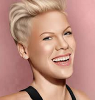P!nk Profile