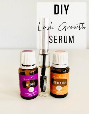 Best serum product