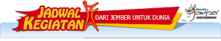 Situs Resmi BBJ 2012 Jember