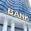 Bank yang Melayani Nasabah saat Lebaran 2017