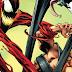 Venom #24 İnceleme