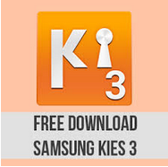 Samsung Kies 3 Download for Windows 10, 7, 8