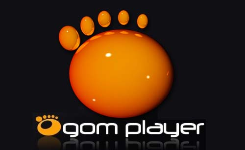 GOM Player for pc