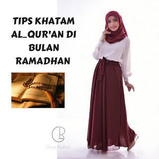 ramadhan, al-qur'an, menghatamkanal-qur'an, griyaraditya.com, rokceruty,ramadhan, ramadan, khatam