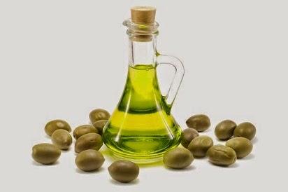 Manfaat zaitun dalam bentuk minyak telah terbukti bagus untuk menjaga vitalitas jantung Manfaat Zaitun Antara Mitos Dan Fakta
