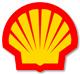 Lowongan Kerja Shell Indonesia Terbaru Maret 2020