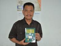 Pokjawa Pendidikan Agama Islam Provinsi Jambi Terbitkan Buku Panduan