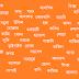 বাংলা ভাষার শব্দের কথা - আনিসুজ্জামান