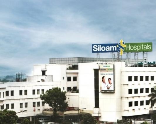 Jadwal Dokter RS Siloam Kebon Jeruk Spesialis Bedah Plastik