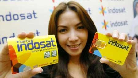 Cara Daftar Paket Nelpon Murah Indosat Ooredoo