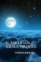https://www.grimaldlibros.com/2018/01/literatura-y-suenos.html