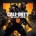 Activision ha reso ufficiale la data di debutto della beta dedicata a Blackout