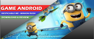 DESPICABLE ME MINION RUSH.png