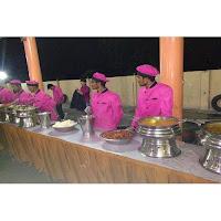 Hema Swagruha foods  Ramnagar Gundu Hyderabad
