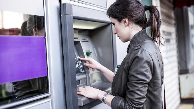 A személyes pénzügyek fejlesztésére koncentrálnak a digitálisan legfejlettebb bankok egy kutatás szerint