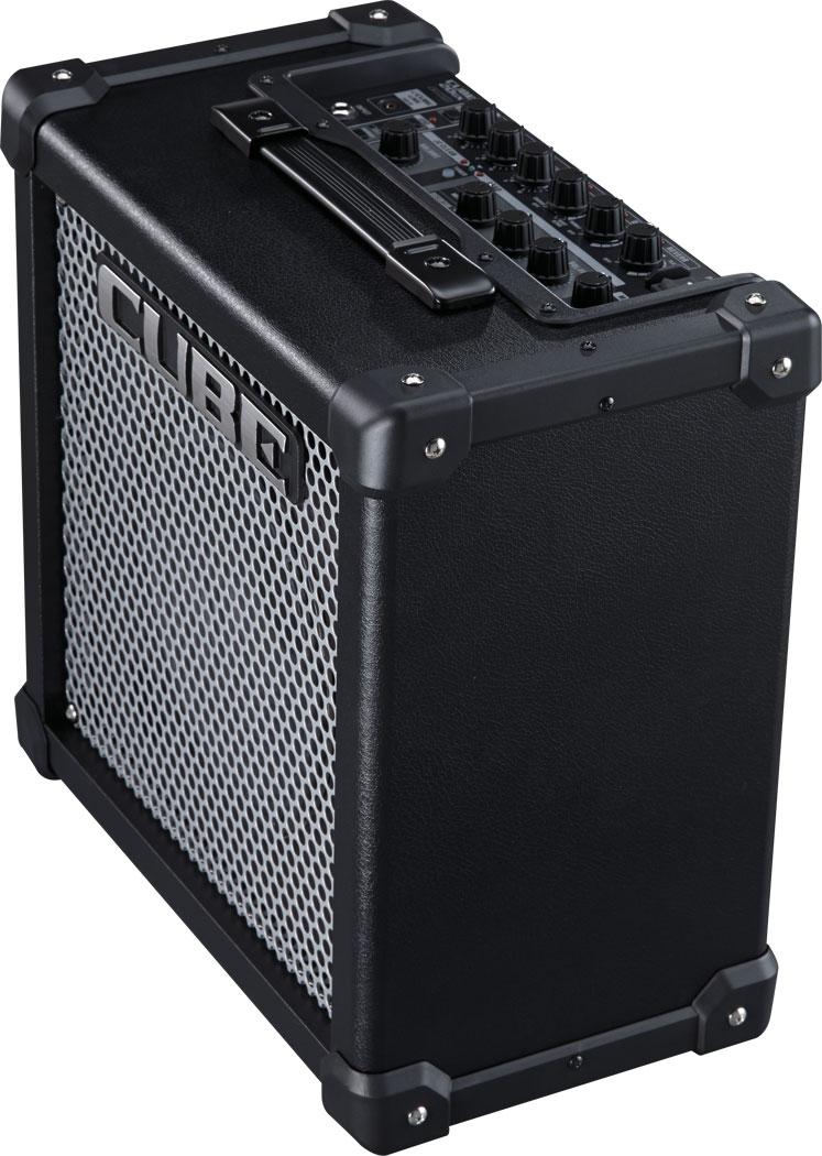 Bộ Loa Combo Roland Cube 20GX