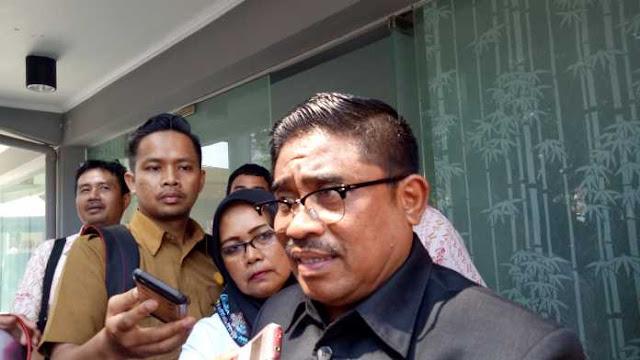 Pemprov Sulsel Izinkan Deklarasi #2019GantiPresiden di Makassar