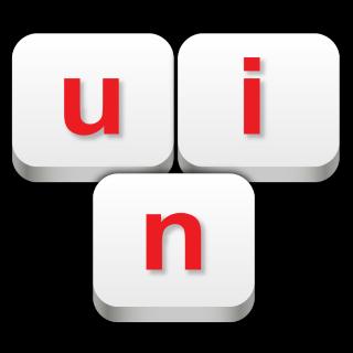 Unikey - Gõ Tiếng Việt trên máy tính