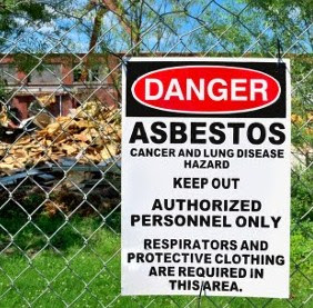 Demystifying Mesothelioma and Creating Solutions
