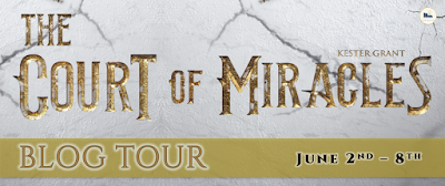 http://fantasticflyingbookclub.blogspot.com/2020/04/tour-schedule-court-of-miracles-court.html