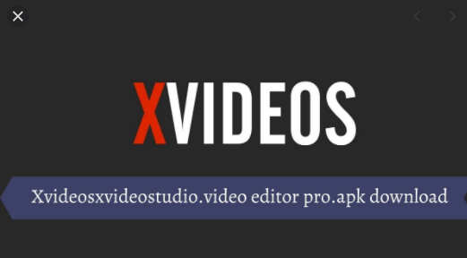 xxvideostudio.video editor apk free download for pc, xxvideocodecs.com american express 2019xxvideo, xvideoservicethief 2019 linux ddos attack free do