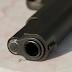दिल्ली में दिनदहाड़े महिला की गोली मारकर हत्या