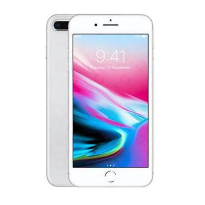 سعر و مواصفات هاتف جوال  iphone 8 Plus  أيفون 8 Plus بالاسواق