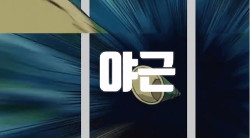 K-007.jpg