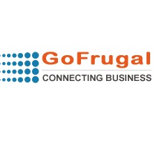 Jobs in GoFrugal