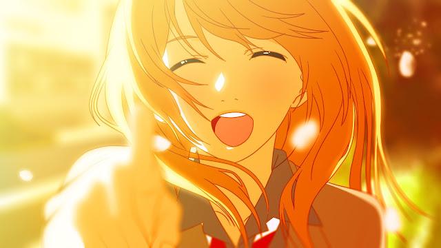 [Eps 1-22 + OVA & Batch] Shigatsu wa Kimi no Uso 240p 360p 480p 720p