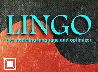 https://www.yoaheal.com/2019/06/linear-programming-menggunakan-lingo.html