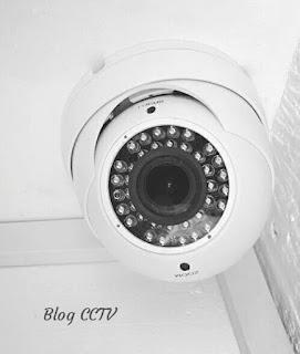 Jangan Dulu Memilih CCTV Sebelum Baca Artikel Ini