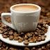 Τι καφέ πίνουν σε 14 χώρες του κόσμου