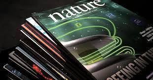net-zero-announcement-not-enpugh-nature