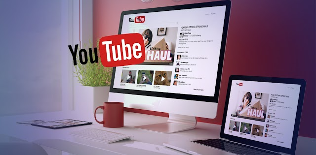 How To Make A YouTube Live Video Show On Your Blog Site...!!