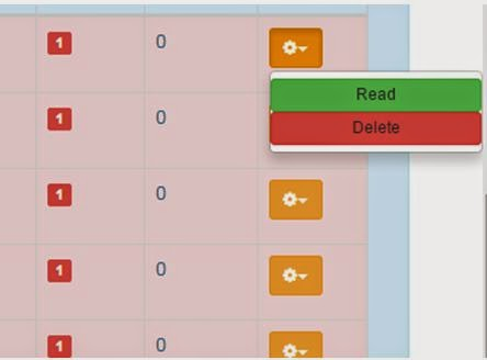 PHP Tips and Tricks : Changing the background color of table rows