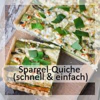 https://christinamachtwas.blogspot.com/2013/05/easy-dinner-leckere-spargeltarte.html