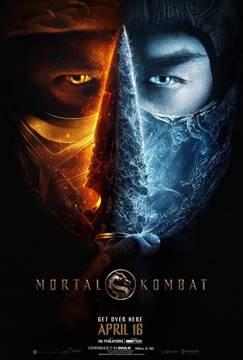 descargar Mortal Kombat en Español Latino