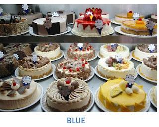 como hacer los mejores pasteles