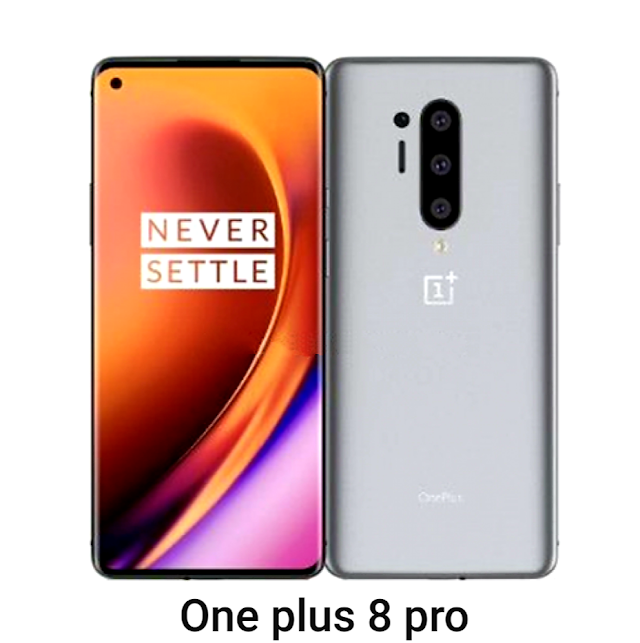 One plus 8 pro full specification,price in Bangladesh, one plus 8 pro price in bd