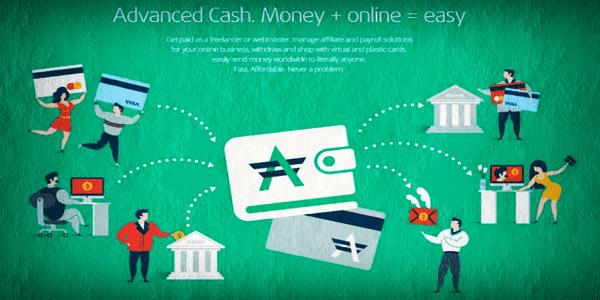 شرح-بنك-AdvCash
