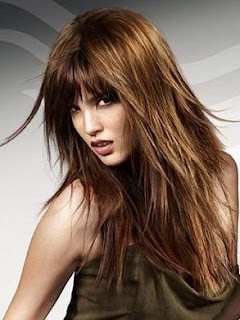 http://shop.wigsbuy.com/product/Fashionable-Layered-Natural-Long-Straight-About-14-Inches-Wig-10635472.html