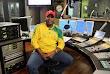 Robert Marawa and SABC part ways after 3-year contract expires