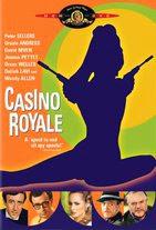 Watch Casino Royale Online Free in HD